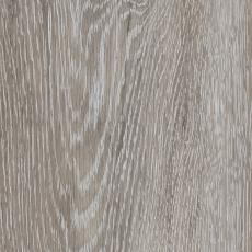 CERUSED OAK LIGHT BROWN
