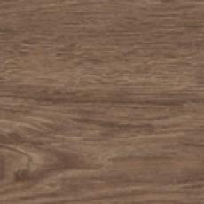 MODERN OAK LIGHT BROWN