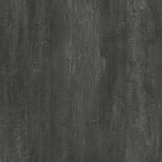 CONCRETE WOOD ANTHRACITE