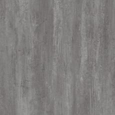 CONCRETE WOOD GREY
