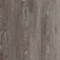 CERUSED OAK BROWN