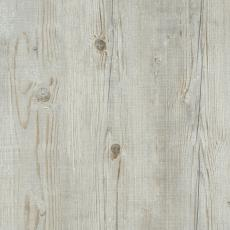WASHED PINE WHITE